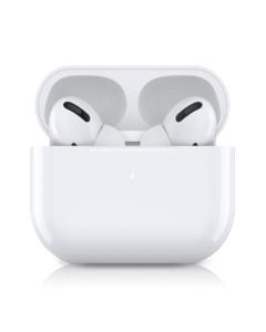DEVIA Kintone TWS wireless earphone Pro
