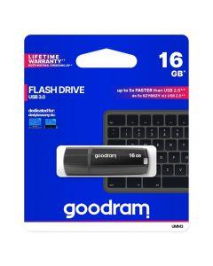 USB Memory GOODRAM UMM3 16GB USB 3.0